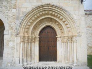 Portico 1