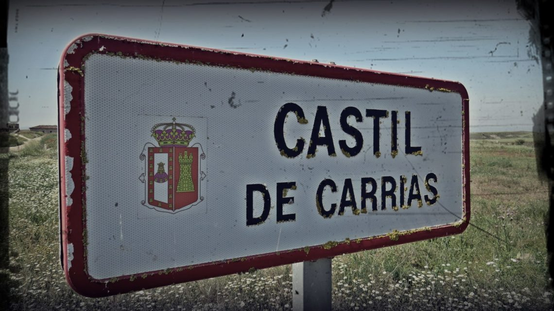 Castil de Carrias